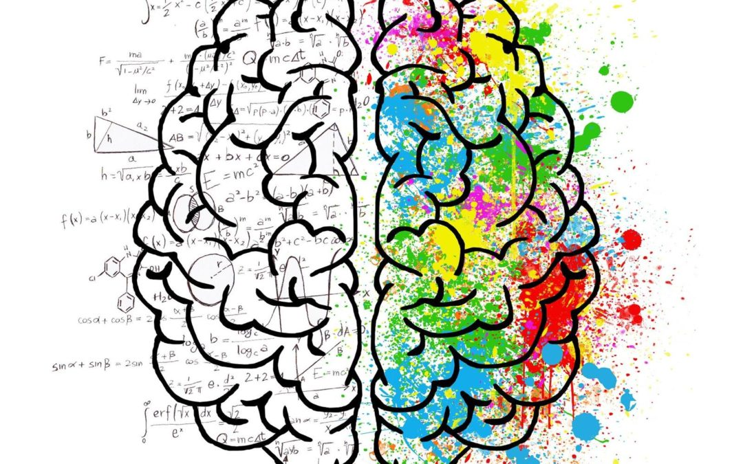 Intelligenza Emotiva e PNL