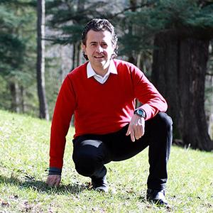 Dr. Daniele Bondi