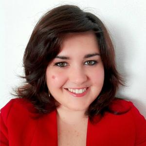 Dr.ssa  Alessia Ingrami
