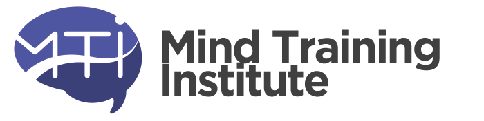 MTI - Mind Training Institute