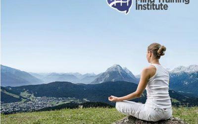Settimana della Mente 2021 – Evento 1: Intelligenza Emotiva e Mindfulness
