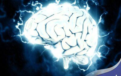 Settimana della Mente 2021 – Evento 4: Contrastare l'Alzheimer